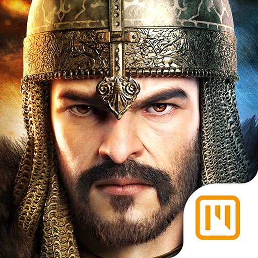 Days of Empire – Heroes Never Die!  2.22.012 MOD APK Dwnload – free Modded (Unlimited Money) on Android