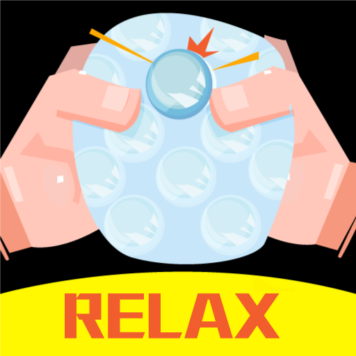 De-Stress & Have Fun – Bibibobo 1.260 MOD APK Dwnload – free Modded (Unlimited Money) on Android