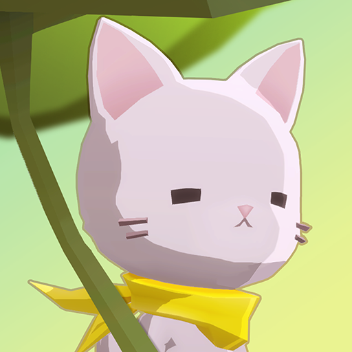 Dear My Cat  1.2.7 MOD APK Dwnload – free Modded (Unlimited Money) on Android