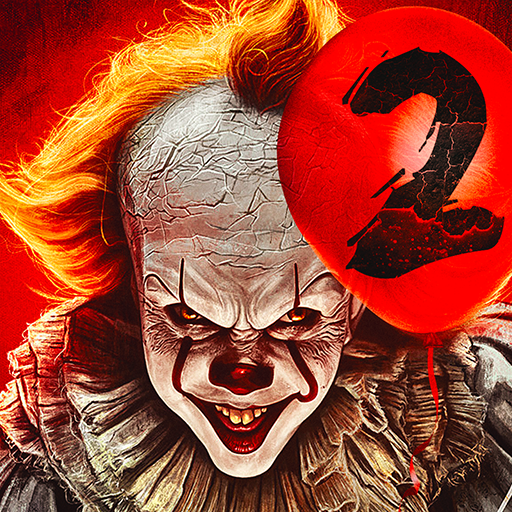 Death Park 2 Scary Clown Survival Horror Game  1.2.4 MOD APK Dwnload – free Modded (Unlimited Money) on Android