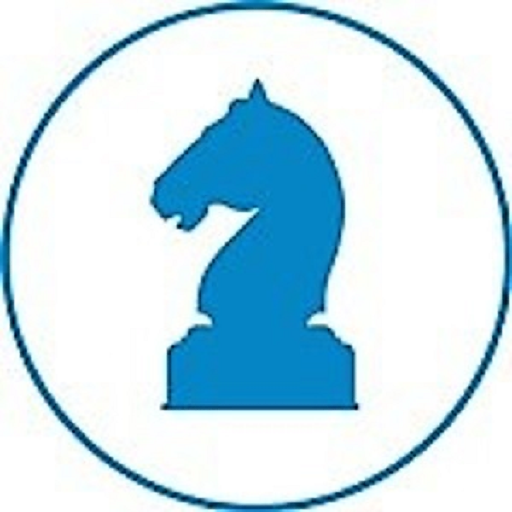 Deep Chess – Free Chess Partner  1.26.11    MOD APK Dwnload – free Modded (Unlimited Money) on Android