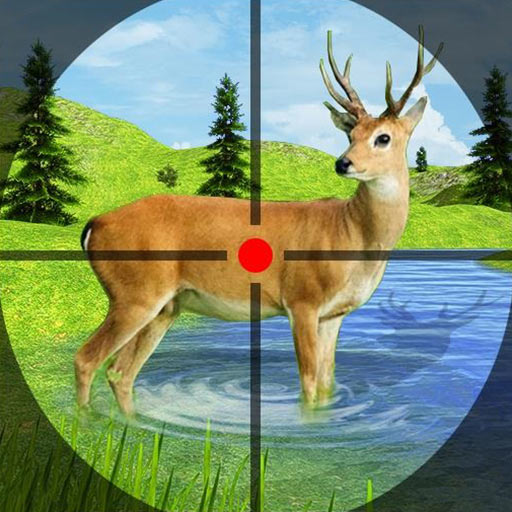 Deer Hunting Games 2020 – Forest Animal Shooting 1.17 MOD APK Dwnload – free Modded (Unlimited Money) on Android