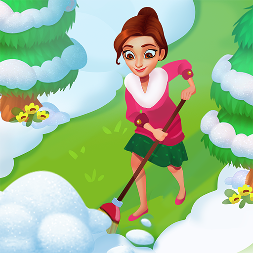 Delicious B&B: Match 3 game & Interactive story  1.17.9 MOD APK Dwnload – free Modded (Unlimited Money) on Android