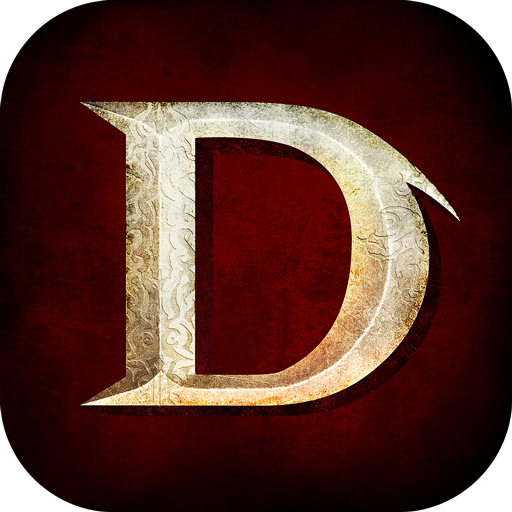 Diablo Immortal  or Android MOD APK Dwnload – free Modded (Unlimited Money) on Android