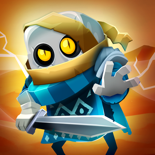Dice Hunter: Quest of the Dicemancer 5.0.1 MOD APK Dwnload – free Modded (Unlimited Money) on Android