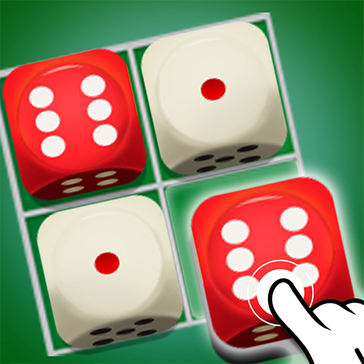 Dice Magic – Merge Puzzle Game 1.1.18 MOD APK Dwnload – free Modded (Unlimited Money) on Android