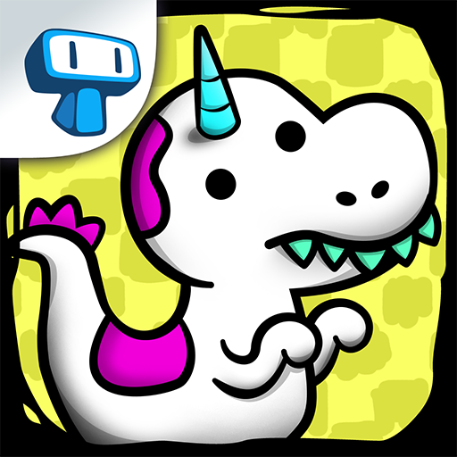 Dino Evolution Clicker Game  1.0.8 MOD APK Dwnload – free Modded (Unlimited Money) on Android