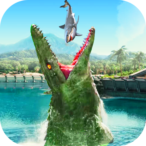 Dino Games – Hunting Expedition Wild Animal Hunter 8.0 MOD APK Dwnload – free Modded (Unlimited Money) on Android