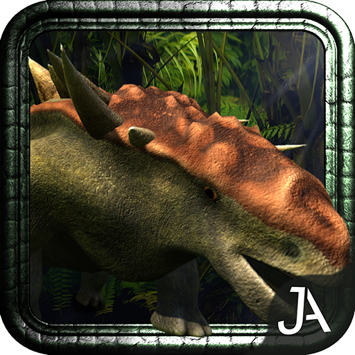 Dinosaur Safari 20.12.3 MOD APK Dwnload – free Modded (Unlimited Money) on Android