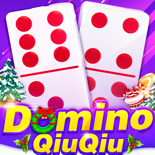 Domino QiuQiu 2020 – Domino 99 · Gaple online  1.13.5 MOD APK Dwnload – free Modded (Unlimited Money) on Android