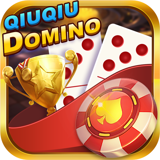 Domino QiuQiu Gaple 1.2.0 MOD APK Dwnload – free Modded (Unlimited Money) on Android