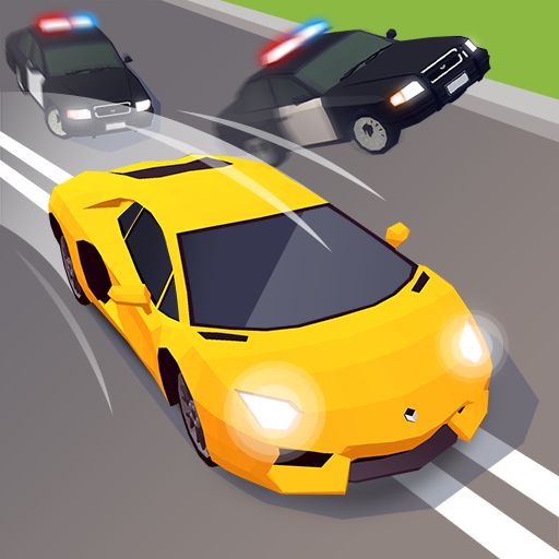 Don't Get Busted 1.4.1  MOD APK Dwnload – free Modded (Unlimited Money) on Android