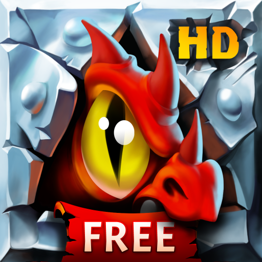 Doodle Kingdom HD Free 2.3.49 MOD APK Dwnload – free Modded (Unlimited Money) on Android