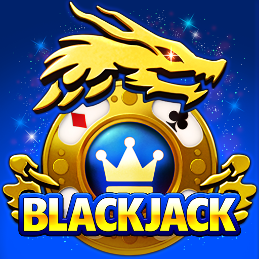 Dragon Ace Casino – Blackjack MOD APK Dwnload – free Modded (Unlimited Money) on Android 3.12.1