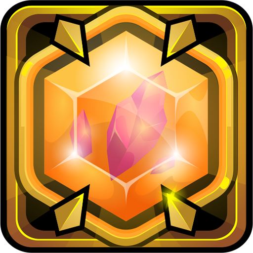 Dragon Crystal Arena Online 33.2 MOD APK Dwnload – free Modded (Unlimited Money) on Android
