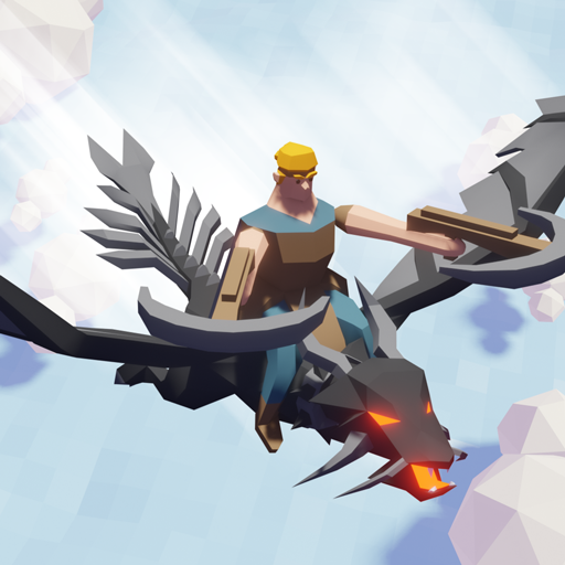Dragon Hero 3D Action RPG 2.8.8 MOD APK Dwnload – free Modded (Unlimited Money) on Android