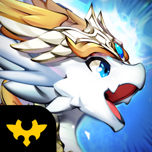 Dragon Village M: Dragon RPG 1.2.7 MOD APK Dwnload – free Modded (Unlimited Money) on Android