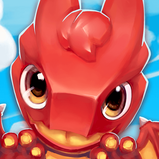 Dragon War – Boom Tycoon 1.5.2  MOD APK Dwnload – free Modded (Unlimited Money) on Android