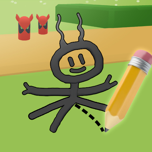 Draw Adventures 22 MOD APK Dwnload – free Modded (Unlimited Money) on Android