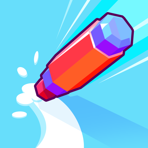 Draw Around 1.2.2 MOD APK Dwnload – free Modded (Unlimited Money) on Android