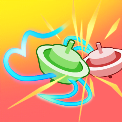 Draw Coliseum  0.27 MOD APK Dwnload – free Modded (Unlimited Money) on Android
