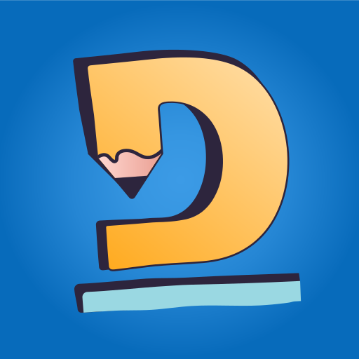 Drawize – Draw and Guess 3.1 MOD APK Dwnload – free Modded (Unlimited Money) on Android