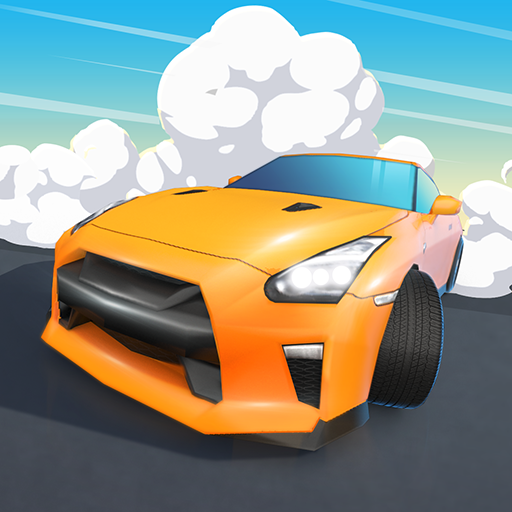 Drift Clash Online Racing 1.6 MOD APK Dwnload – free Modded (Unlimited Money) on Android