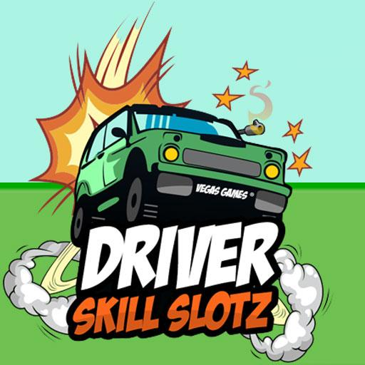Driver Skill Slotz 1.00.841.003 MOD APK Dwnload – free Modded (Unlimited Money) on Android