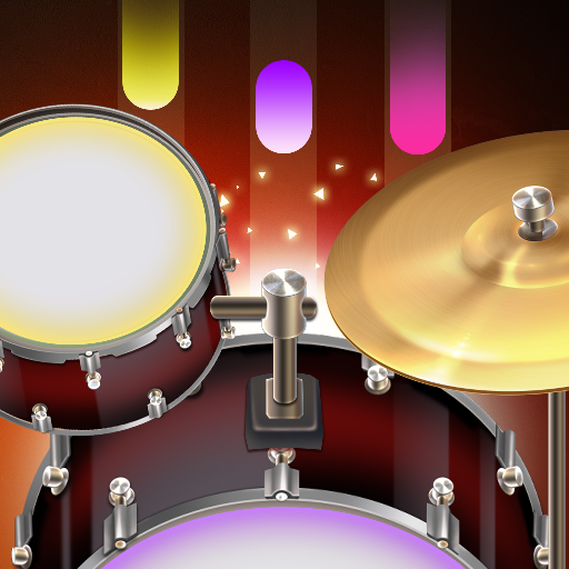 Drum Live Real drum set drum kit music drum beat  4.4 MOD APK Dwnload – free Modded (Unlimited Money) on Android