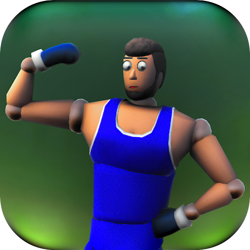 Drunken Wrestlers 2  early access build 2762 (21.02.2021) MOD APK Dwnload – free Modded (Unlimited Money) on Android