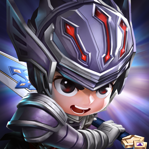 Dungeon Knight 3D Idle RPG  1.6.5 MOD APK Dwnload – free Modded (Unlimited Money) on Android