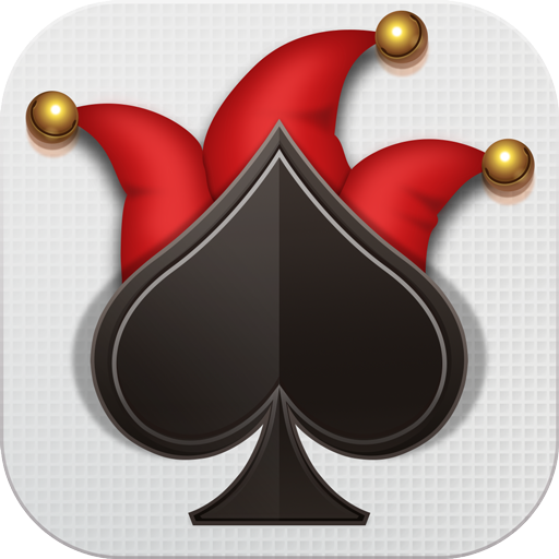 Durak Online by Pokerist 39.3.0  MOD APK Dwnload – free Modded (Unlimited Money) on Android