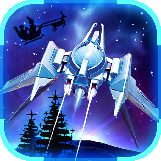 Dust Settle 3D-Infinity Space Shooting Arcade Game 1.59 MOD APK Dwnload – free Modded (Unlimited Money) on Android
