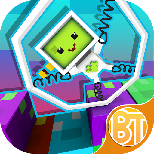 Dyna Drop – Make Money Free 1.2.1 MOD APK Dwnload – free Modded (Unlimited Money) on Android
