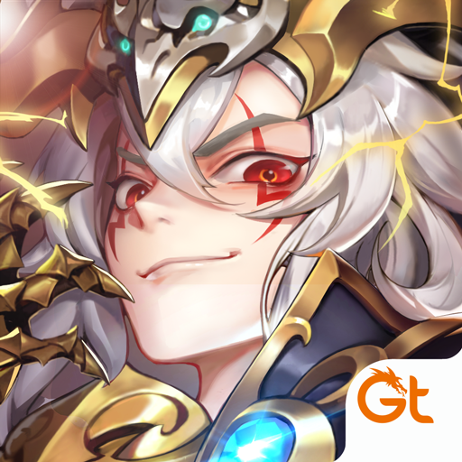 Dynasty Scrolls 1.0.81 MOD APK Dwnload – free Modded (Unlimited Money) on Android