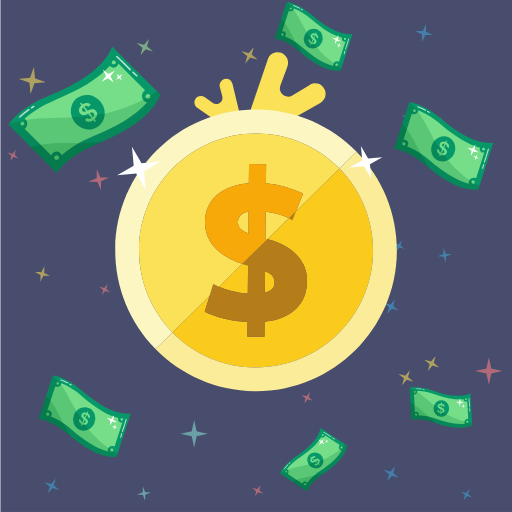 Earn money for Free with Givvy!  15.4 MOD APK Dwnload – free Modded (Unlimited Money) on Android