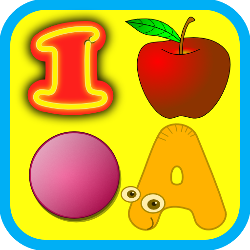 Educational Games for Kids 4.2.1092 MOD APK Dwnload – free Modded (Unlimited Money) on Android