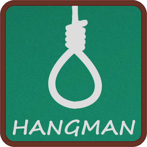 Educational Hangman in English  2.67 MOD APK Dwnload – free Modded (Unlimited Money) on Android