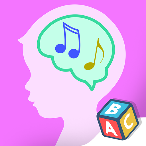Educational Kids Musical Games 2.1 MOD APK Dwnload – free Modded (Unlimited Money) on Android