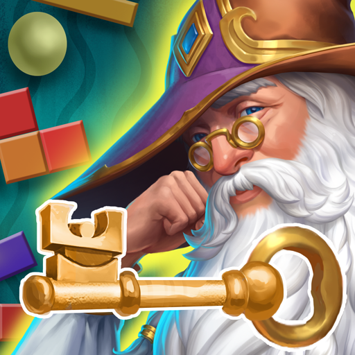Emerland Solitaire 2 Card Game  89 MOD APK Dwnload – free Modded (Unlimited Money) on Android