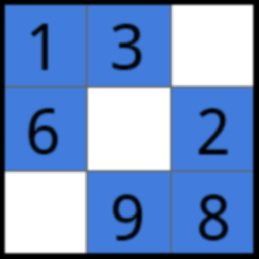 Endless Sudoku Free 1.76 MOD APK Dwnload – free Modded (Unlimited Money) on Android