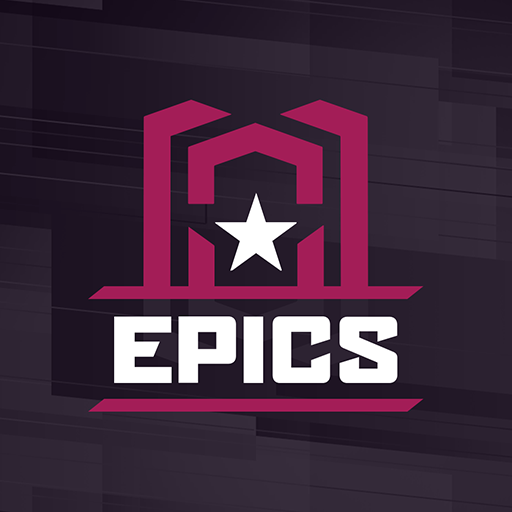 Epics GG 2.2.3 MOD APK Dwnload – free Modded (Unlimited Money) on Android