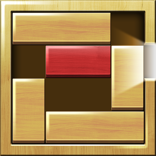 Escape Block King 1.4.0 MOD APK Dwnload – free Modded (Unlimited Money) on Android