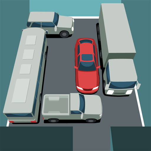 Escape Car 1.1.1 MOD APK Dwnload – free Modded (Unlimited Money) on Android