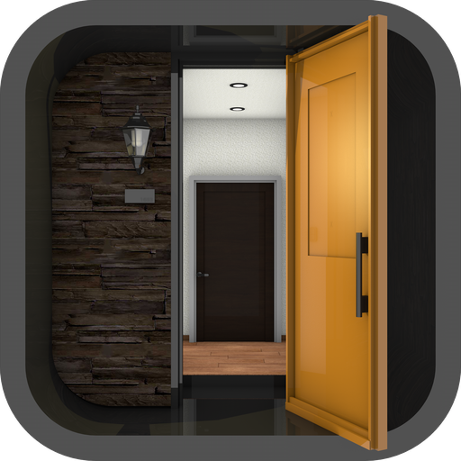 Escape Game: 1K 1.1.0 MOD APK Dwnload – free Modded (Unlimited Money) on Android