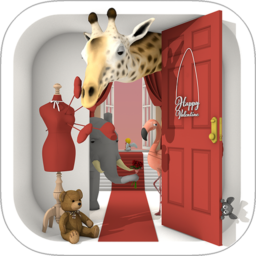 Escape Game: For you 2.0.0 MOD APK Dwnload – free Modded (Unlimited Money) on Android