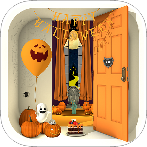 Escape Game: Halloween 2.0.0 MOD APK Dwnload – free Modded (Unlimited Money) on Android