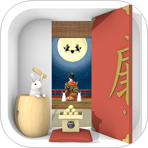 Escape Game: Otsukimi 2.0.0 MOD APK Dwnload – free Modded (Unlimited Money) on Android