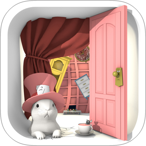Escape Game: Tea Party 2.0.0 MOD APK Dwnload – free Modded (Unlimited Money) on Android