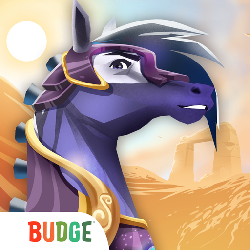 EverRun: The Horse Guardians – Epic Endless Runner 2.6 MOD APK Dwnload – free Modded (Unlimited Money) on Android